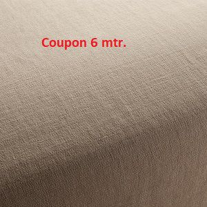 CH1249/077 Coupon 6 mtr.