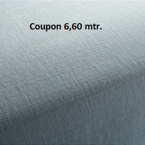 CH1249/718 Coupon 6,60 mtr.