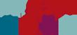 myShop logo