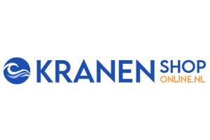 Kranenshoponline.nl