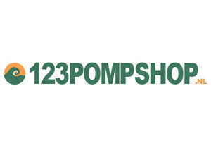 123pompshop.nl