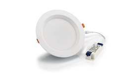 Downlighters 225mm