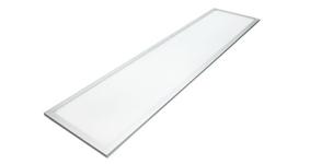 Led panelen 120x30