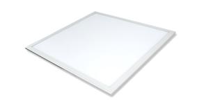 Led Panelen 60x60