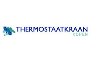 thermostaatkraankopen.nl