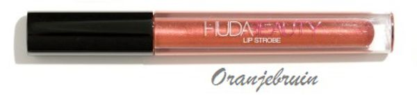http://plugin.myshop.com/images/shop5876700.pictures.Huda-lipstick-glossy-oranjebruin.medium.jpg