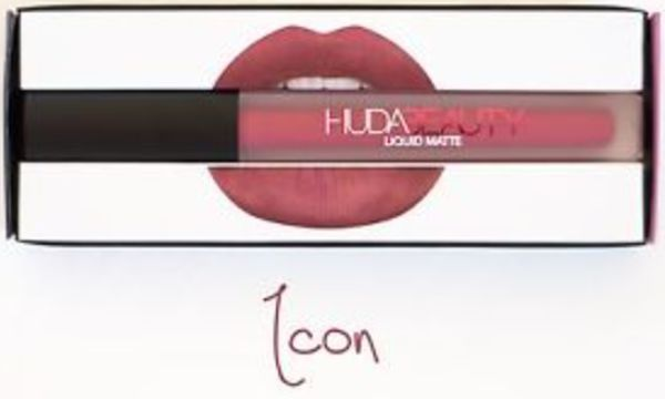 http://plugin.myshop.com/images/shop5876700.pictures.Huda-lipstick-matte-bordeaurood-Icon.medium.jpg