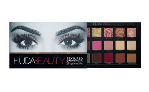 http://plugin.myshop.com/images/shop5876700.pictures.Hudabeauty_eyeshadow_home_palette.medium.jpg