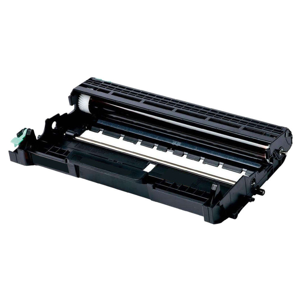 Drum-unit voor Brother HL-L2320D | Drum