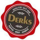 Bakker Derks