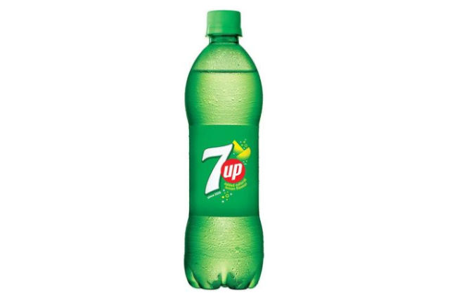 Sprite 6-pack (330 ml)