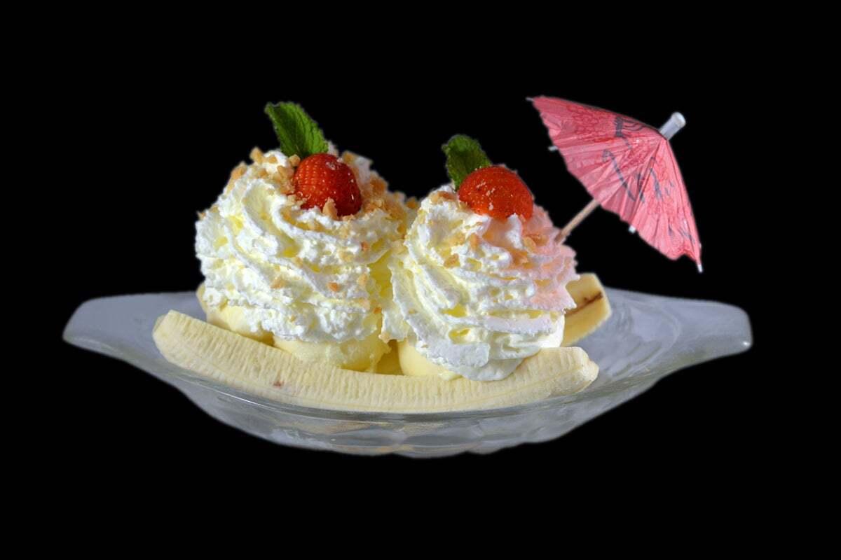 67. Ice Cream Kroei Hom