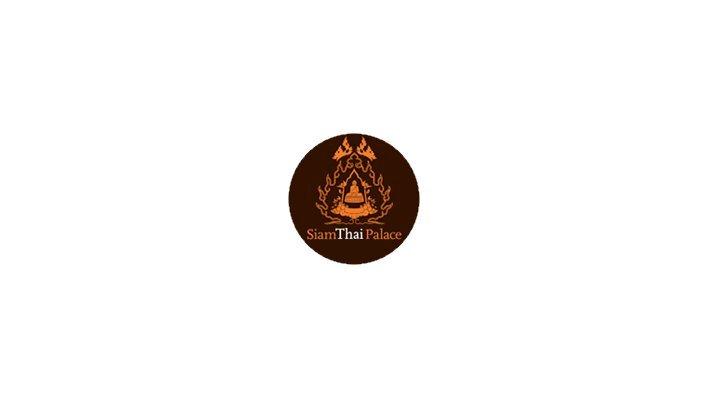 79. Thaise Sukiyaki Soep