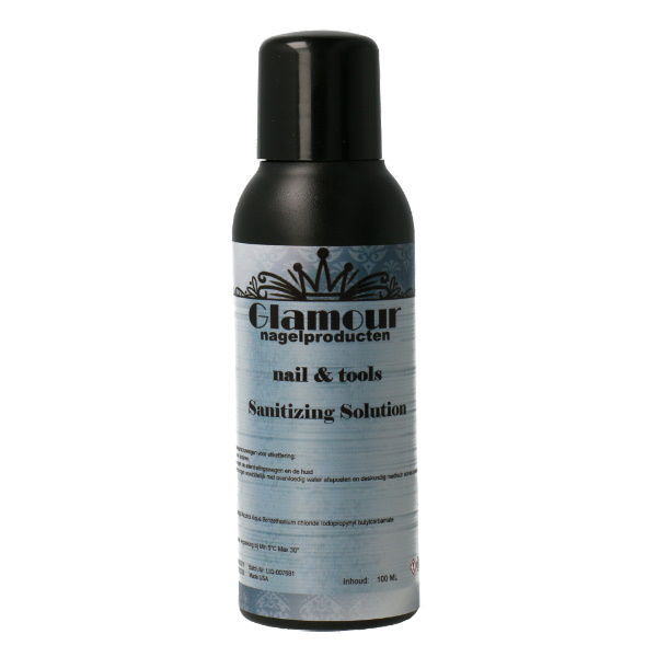 https://supplier-images-myshop.r.worldssl.net/resizer/795300/VL_078_sanitizing_solution_nail_and_tools_100ML.jpg