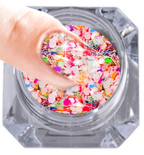 https://supplier-images-myshop.r.worldssl.net/resizer/795300/bubbly_glitter_boo.jpg