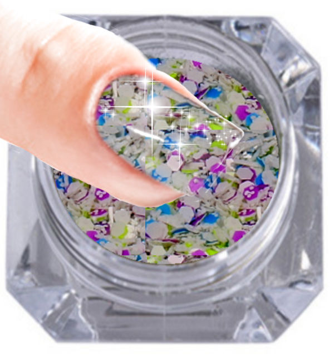 https://supplier-images-myshop.r.worldssl.net/resizer/795300/bubbly_glitter_tiggy.jpg