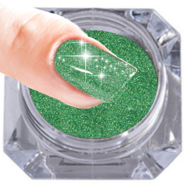 https://supplier-images-myshop.r.worldssl.net/resizer/795300/fijne_glitter_poeder_licht_groen.jpg