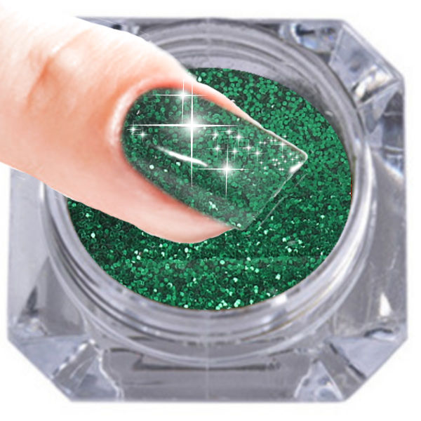 https://supplier-images-myshop.r.worldssl.net/resizer/795300/fijne_glitter_poeder_pure_green.jpg