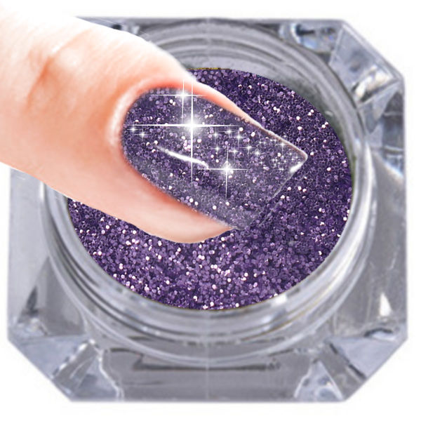 https://supplier-images-myshop.r.worldssl.net/resizer/795300/fijne_glitter_poeder_pure_light_purple.jpg