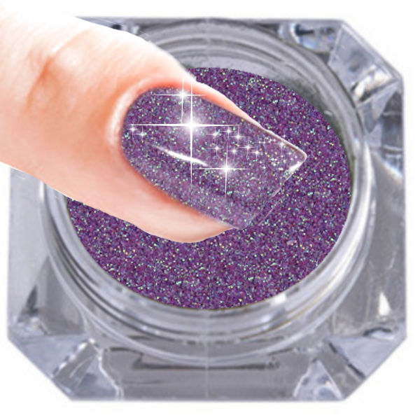 https://supplier-images-myshop.r.worldssl.net/resizer/795300/fijne_glitter_poeder_purple.jpg