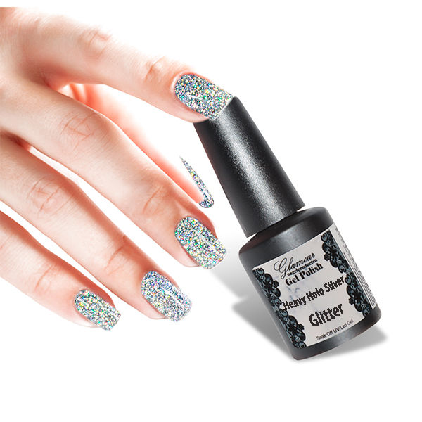 https://supplier-images-myshop.r.worldssl.net/resizer/795300/gellak_heavy_holo_silver_glitter.jpg