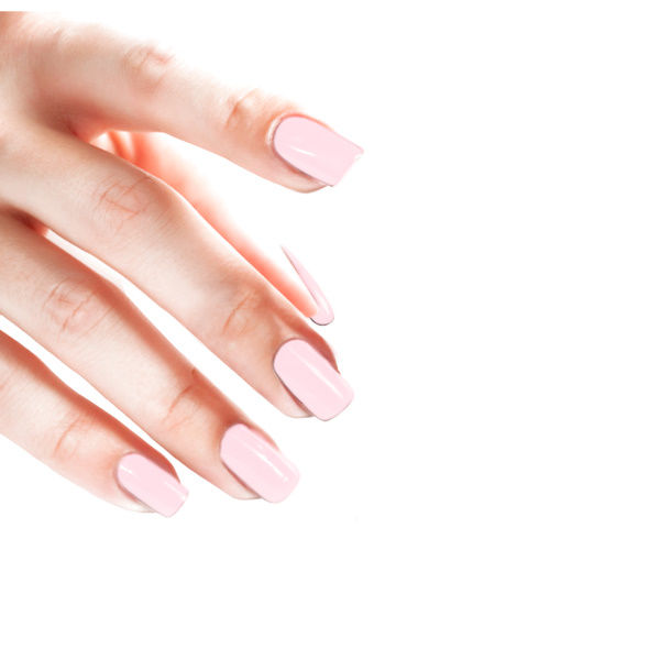 https://supplier-images-myshop.r.worldssl.net/resizer/795300/pictures/AC_116_werk_acryl_poeder_cover_dramatic_pink.jpg