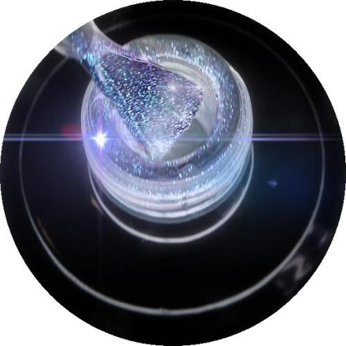 https://supplier-images-myshop.r.worldssl.net/resizer/795300/pictures/FGEF39_mermaidtail.jpg