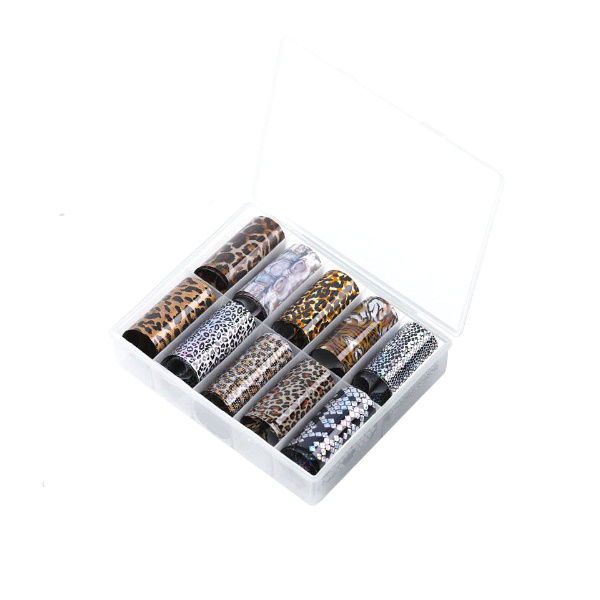 https://supplier-images-myshop.r.worldssl.net/resizer/795300/pictures/NA_1605_transferfolie_animal_box.jpg