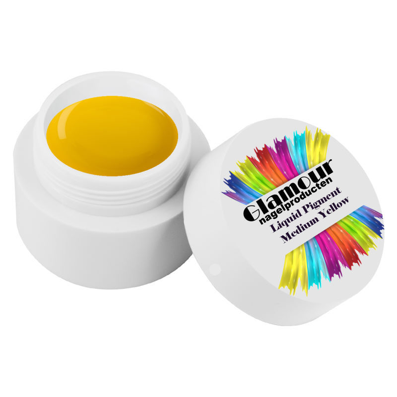 https://supplier-images-myshop.r.worldssl.net/resizer/795300/pictures/UVP_001_medium_yellow_liquid_pigment.jpg