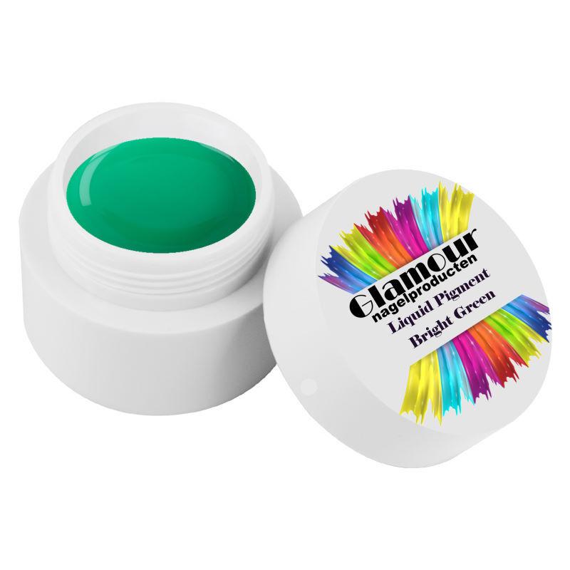 https://supplier-images-myshop.r.worldssl.net/resizer/795300/pictures/UVP_009_bright_green_liquid_pigment.jpg