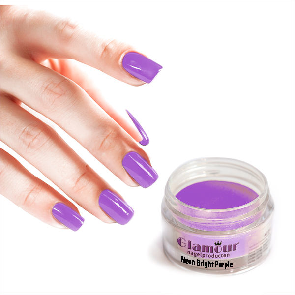 https://supplier-images-myshop.r.worldssl.net/resizer/795300/pictures/acrylpoeder_neon_bright_purple.jpg