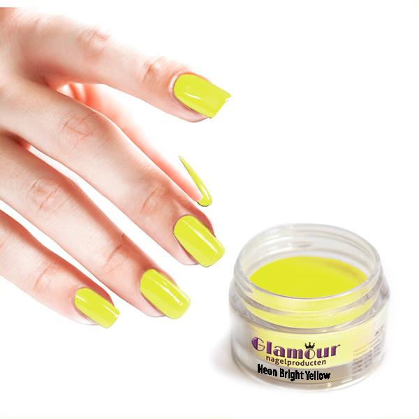 https://supplier-images-myshop.r.worldssl.net/resizer/795300/pictures/acrylpoeder_neon_bright_yellow.jpg