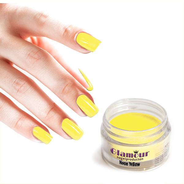https://supplier-images-myshop.r.worldssl.net/resizer/795300/pictures/acrylpoeder_neon_yellow.jpg