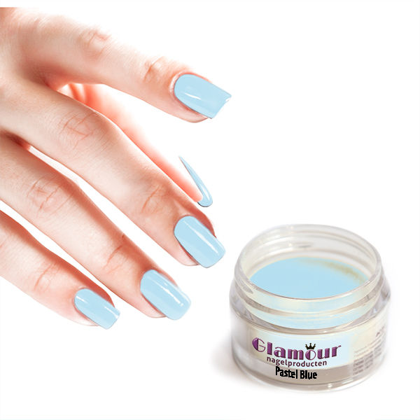 https://supplier-images-myshop.r.worldssl.net/resizer/795300/pictures/acrylpoeder_pastel_blue.jpg