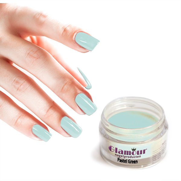 https://supplier-images-myshop.r.worldssl.net/resizer/795300/pictures/acrylpoeder_pastel_green.jpg