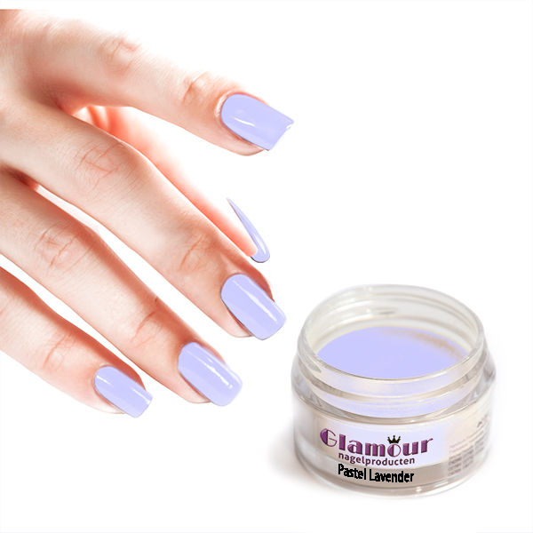 https://supplier-images-myshop.r.worldssl.net/resizer/795300/pictures/acrylpoeder_pastel_lavender.jpg