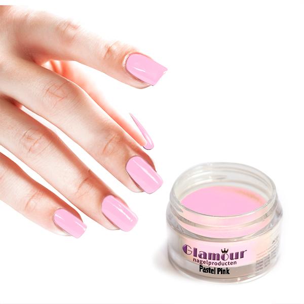 https://supplier-images-myshop.r.worldssl.net/resizer/795300/pictures/acrylpoeder_pastel_pink.jpg