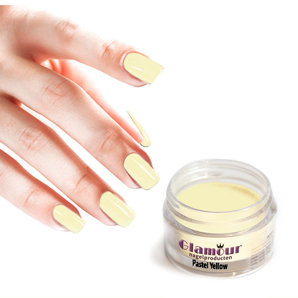 https://supplier-images-myshop.r.worldssl.net/resizer/795300/pictures/acrylpoeder_pastel_yellow.jpg