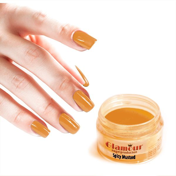 https://supplier-images-myshop.r.worldssl.net/resizer/795300/pictures/acrylpoeder_spicy_mustard.jpg