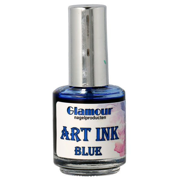 https://supplier-images-myshop.r.worldssl.net/resizer/795300/pictures/art_ink_bleu.jpg