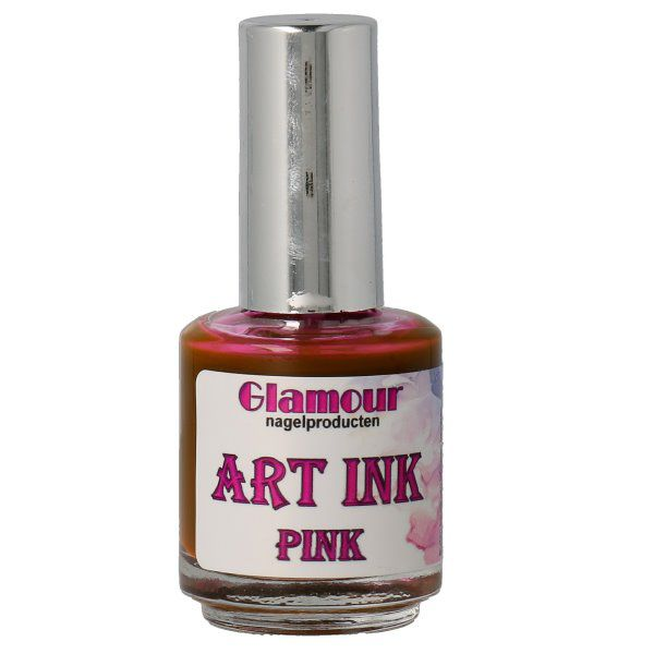 https://supplier-images-myshop.r.worldssl.net/resizer/795300/pictures/art_ink_pink.jpg