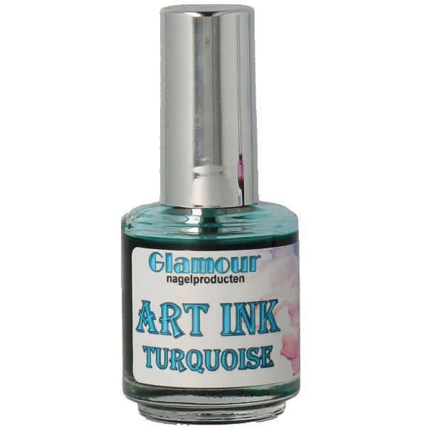 https://supplier-images-myshop.r.worldssl.net/resizer/795300/pictures/art_ink_turquoise.jpg