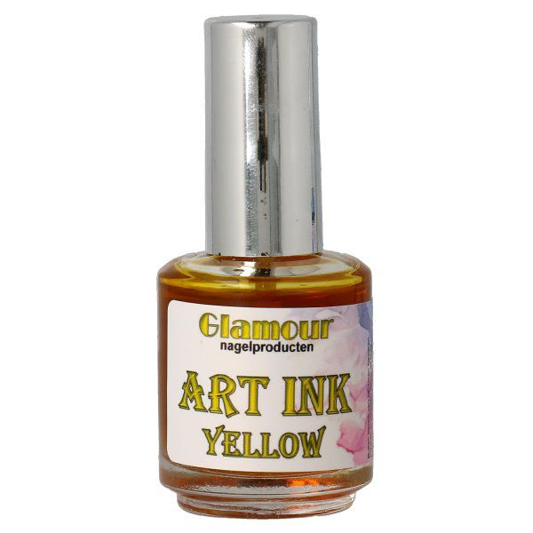 https://supplier-images-myshop.r.worldssl.net/resizer/795300/pictures/art_ink_yellow.jpg