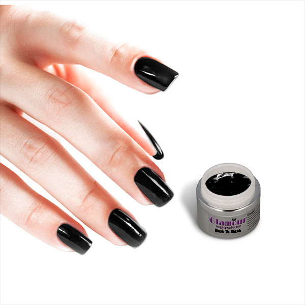 https://supplier-images-myshop.r.worldssl.net/resizer/795300/pictures/back_to_black.jpg