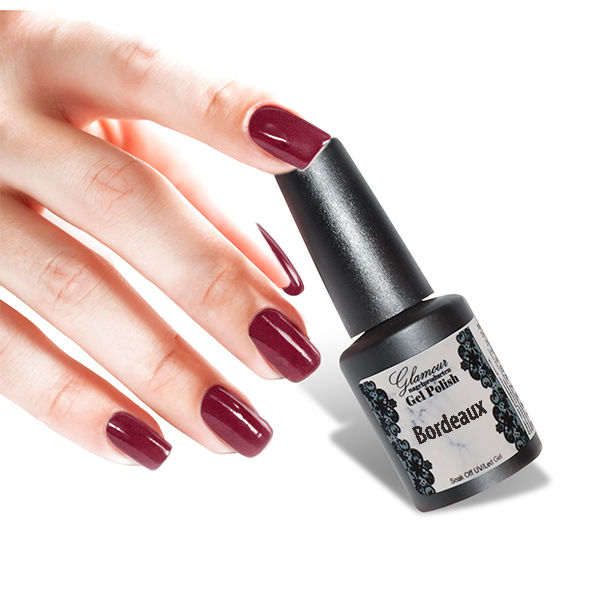 https://supplier-images-myshop.r.worldssl.net/resizer/795300/pictures/bordeaux_gel_polish.jpg