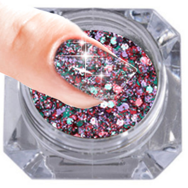 https://supplier-images-myshop.r.worldssl.net/resizer/795300/pictures/chic_and_shiny_045.jpg