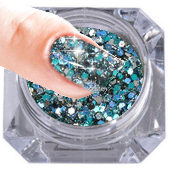 https://supplier-images-myshop.r.worldssl.net/resizer/795300/pictures/chic_and_shiny_075.jpg