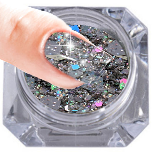 https://supplier-images-myshop.r.worldssl.net/resizer/795300/pictures/chunky_mix_glitter_ab_silver.jpg