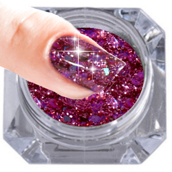 https://supplier-images-myshop.r.worldssl.net/resizer/795300/pictures/chunky_mix_glitter_candy.jpg