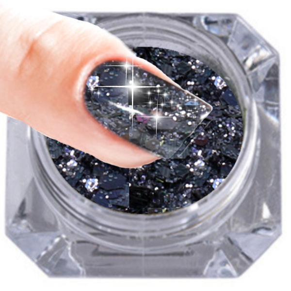 https://supplier-images-myshop.r.worldssl.net/resizer/795300/pictures/chunky_mix_glitter_dark_diamonds.jpg